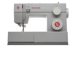 SINGER 44S Classic Sewing Machine with 23 Built-In Stitches for Sale in Monterey Park, CA