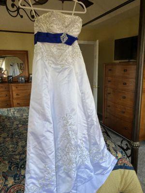 Brand new wedding dress for Sale in Aurora, CO
