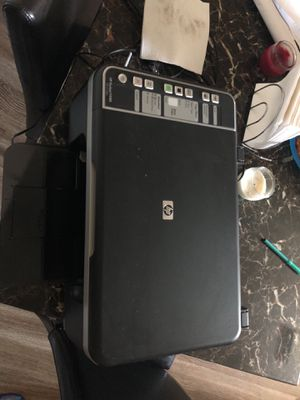 HP Deskjet printer for Sale in San Diego, CA
