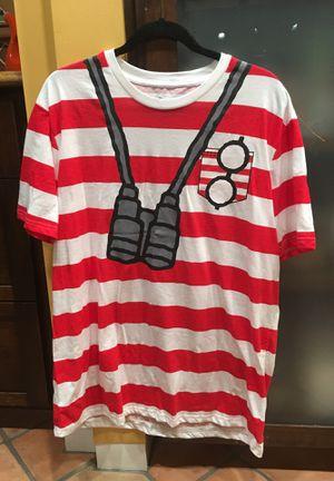 Where's Waldo tm brand for Sale in Santa Ana, CA