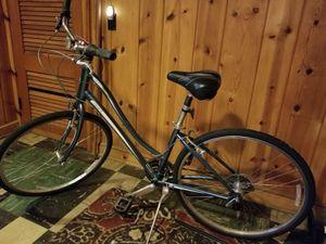 Giant Cypress Bike for Sale in Arlington, VA