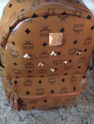 New Backpack for Sale in Las Vegas, NV
