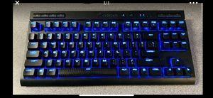 Wireless mechanical keyboard for Sale in Phoenix, AZ
