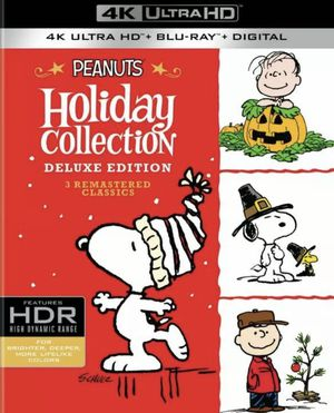 The peanuts Holliday Collection for Sale in Arlington, VA