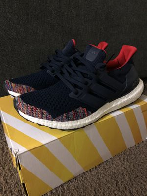 Adidas UltraBoost 1.0 for Sale in undefined
