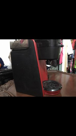 Coffee maker for Sale in Bronx, NY