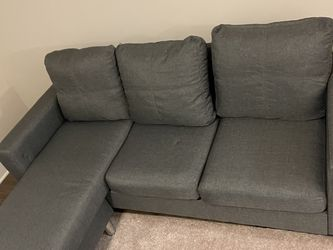 Brand New Couch for Sale in Raleigh,  NC