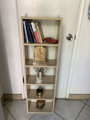 Shelves / Firm price for Sale in Santa Ana, CA