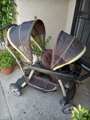 Stroller Graco for Sale in Escondido, CA