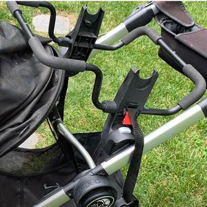 Baby Jogger adapter for Sale in Chesapeake, VA