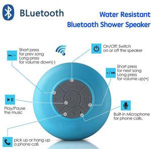 Bluetooth Speakers for Sale in Simpsonville, SC