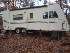Remodeled Camper for Sale in Noel, MO