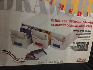 Storage drawer for Sale in Moreno Valley, CA