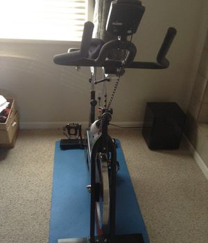 Spinning bike for Sale in Manteca, CA