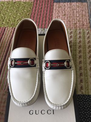 Gucci Loafers for Sale in Union City, CA