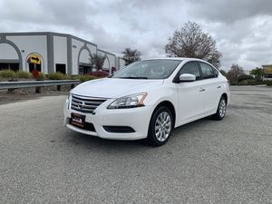 2013 Nissan Sentra for Sale in Temecula, CA