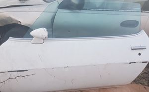 81 camero doors for Sale in Tuscola, TX