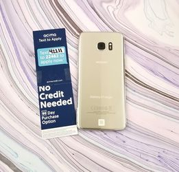 Galaxy S7 Edge Unlocked for Sale in Seattle,  WA