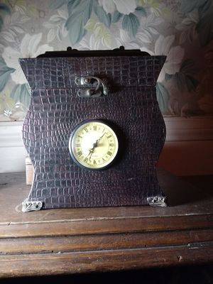 Antique clocks for Sale in Riverside, CA