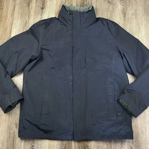 🔥 LL Bean 2 in 1 jacket* men's XLT for Sale in Sagle, ID