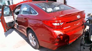 2015 2016 2017 Hyundai Sonata// Used Auto Parts for Sale #355 for Sale in Dallas, TX