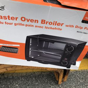 Oven for Sale in Riverdale Park, MD