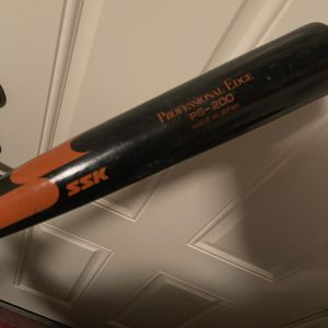 "SSK S-200 37"" Fungo Bat for Sale in Gilbert, AZ"