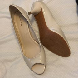 Tahari Heels for Sale in Arlington,  VA