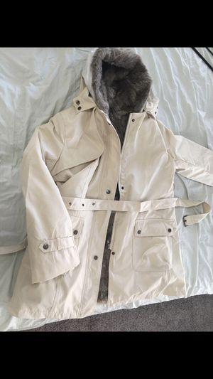 Winter/rain jacket for Sale in Cumming, GA