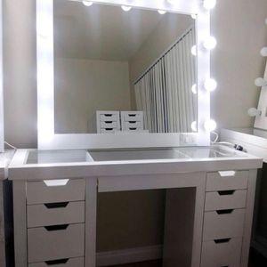 Makeup Vanities for Sale in Phoenix, AZ