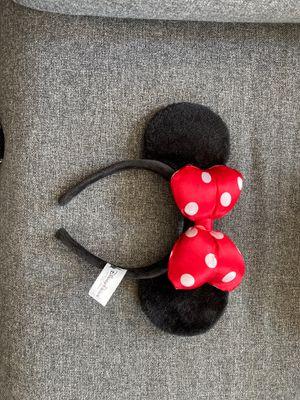 Disneyland Ears! $20 each for Sale in Seattle, WA