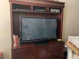 50' Panasonic Smart HD TV for Sale in Woodbridge, VA