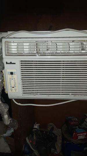 12000 btu air conditioner for Sale in Phoenix, AZ