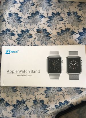 Apple Watch band for Sale in North Las Vegas, NV