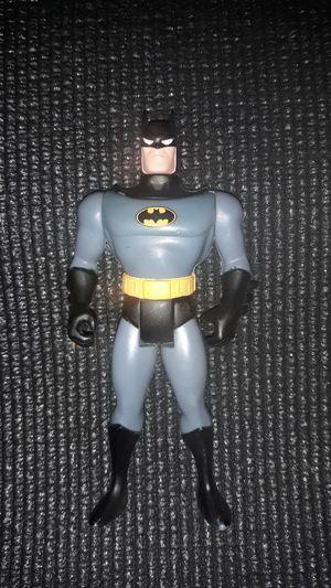 Batman 1993 action figure $5 for Sale in Portland, OR