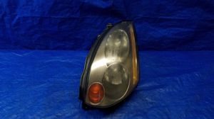 2003-2005 INFINITI G35 COUPE FRONT LEFT DRIVER SIDE HEADLIGHT for Sale in Fort Lauderdale, FL