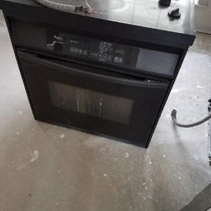 Electric Stove for Sale in Pineville, LA