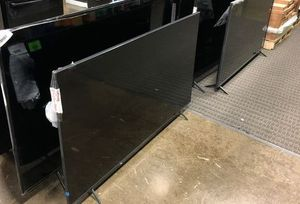 "Samsung AND LG Smart TVs (55"" 65"" 75"" 82"") QP for Sale in Covina, CA"