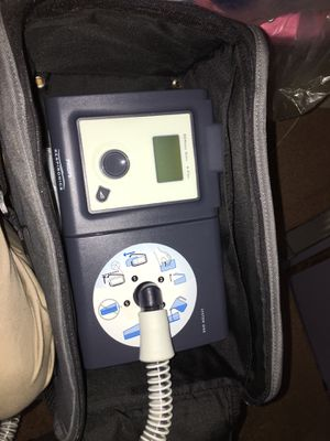 CPAP Machine for Sale in Pomona, CA