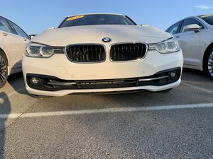 2016 BMW 3 series 328i 4dr for Sale in Lexington, KY