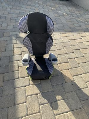 Booster seat for Sale in Bellflower, CA