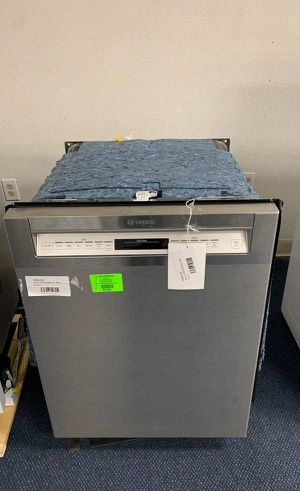 New Bosch Dishwasher!! Comes with Warranty! I H for Sale in Los Alamitos, CA