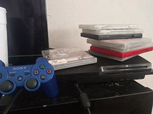 Ps3 for Sale in Exeter, CA