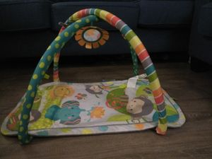 Baby play mat for Sale in Castro Valley, CA