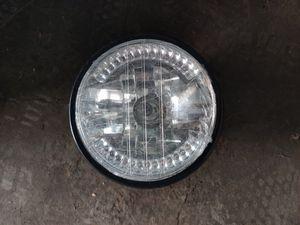 Motorcycle head light for Sale in Newark, NJ