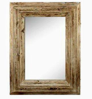 Brand New Wall Mirror