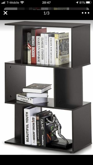 Modern Bookshelf for Sale in Los Angeles, CA