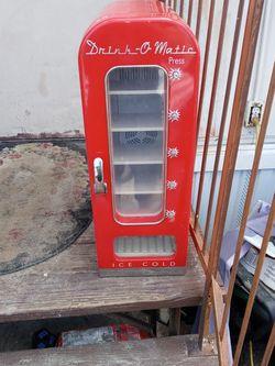 Mini Fridge for Sale in Lakeland,  FL