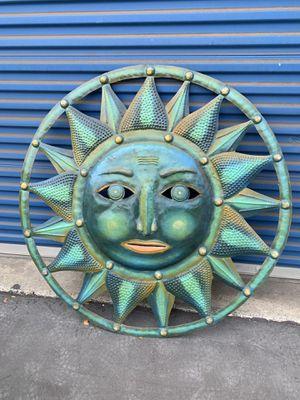 Sunburst for Sale in Seattle, WA