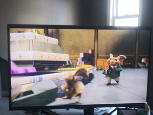 LG Tv for Sale in Southbridge, MA